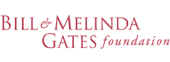 Bill and melinda gate foundation